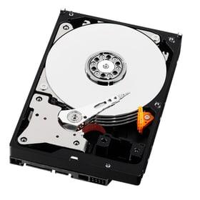 "Purple Surveillance 3TB 3.5"" SATA Hard disk Interno HDD Western Digital 785300126637 N. figura 1"