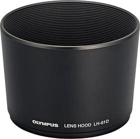LH-61D Paraluce 58mm Olympus 785300135141 N. figura 1