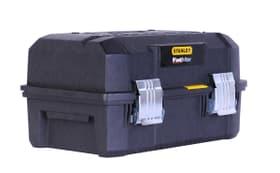 """Boîte à outils Cantilever 18"""""""