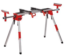 Support de scie tronço MSS 1625 Tables de machines Einhell 616898200000 Photo no. 1