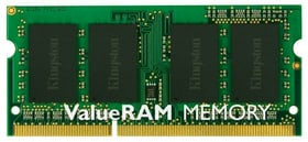 ValueRAM SO-DDR4-RAM 2666 MHz 1x 8 GB RAM Kingston 785300150063 N. figura 1