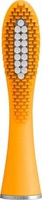ISSA Mini Hybrid spazzole di ricambio Foreo 785300141301 N. figura 1