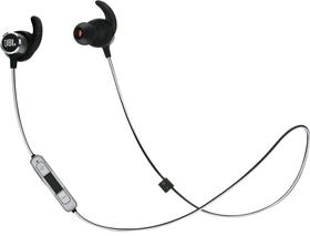 Reflect Mini 2 BT - Nero Cuffie In-Ear JBL 772788800000 N. figura 1