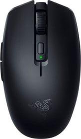 Orochi V2 Mouse Razer 785300161202 N. figura 1