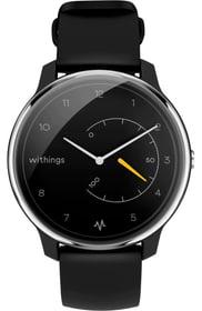 Capteur d'activité Move ECG Smartwatch Withings 785300151426 Photo no. 1