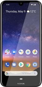 2.2 Noir Smartphone Nokia 794642500000 Photo no. 1