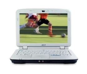 Acer NB Aspire 2920Z-3A2G16Mi Acer 79704360000008 Bild Nr. 1