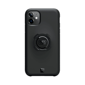 Case iPhone 11 Handycover Quad Lock 465043400000 Bild Nr. 1