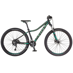 Contessa 710 Women 27.5""