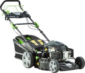 BMRV 46 T8 Benzin-Rasenmäher Miogarden Premium 630795200000 Bild Nr. 1
