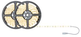 SimpLED Warmweiss, Komplettset 10m Light-Strip Paulmann 615140800000 Bild Nr. 1