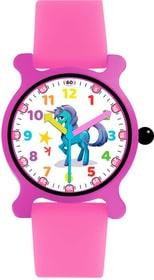 Orologio al quarzo Unicorn Orologio da polso Superkids 760526600000 N. figura 1