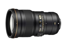 AF-S 300mm F4.0 E PF ED VR Objectif Nikon 785300125548 Photo no. 1