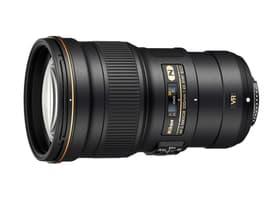 Nikkor AF-S 300mm/4.0E PF ED VR obiettivo, 3 anni Swiss-Garantie Obiettivo Nikon 785300125548 N. figura 1