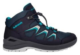 Innox Evo GTX Qc Kinder-Wanderschuh Lowa 465526237040 Grösse 37 Farbe blau Bild-Nr. 1