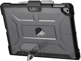 "Plasma Case for Apple 9.7"" iPad Pro, iPad 9.7"" ice Urban Armor Gear 785300137144 Photo no. 1"