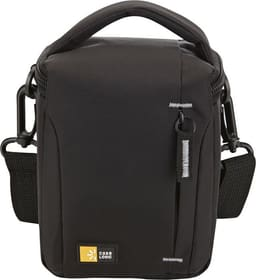Case Logic large Camera Bag with Shoulder Strap - schwarz Case Logic 793185100000 Bild Nr. 1