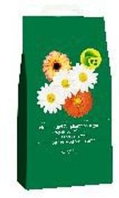 Engrais pour fleurs et plantes ornementales, 2.5 kg