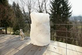 PROTECT XXL 1.5 x 2.5 m Tessuto per l'inverno Windhager 631299000000 N. figura 1