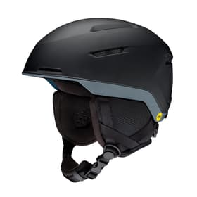 Altus MIPS Casque de sports d'hiver Smith 467600651021 Taille 51-55 Couleur charbon Photo no. 1