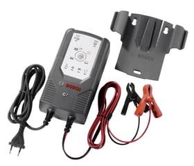C7 Caricabatteria Bosch 620770400000 N. figura 1