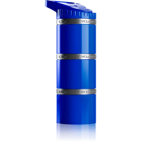 New Cyclone Cup Core Set Gourde Cyclone Cup 463073599940 Couleur bleu Taille one size Photo no. 1