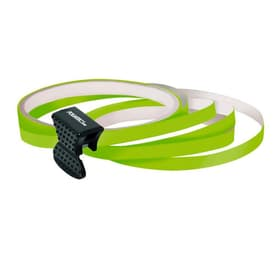 PIN-Striping design jantes vert néon Tuning FOLIATEC 620281500000 Photo no. 1