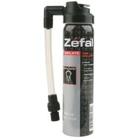 Spray anti-crevaison