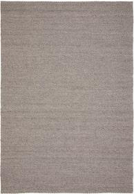 RAHEL Tappeto 412006412080 Colore grigio Dimensioni L: 120.0 cm x P: 170.0 cm N. figura 1
