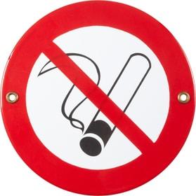 Emailschild Nichtraucher Symbol 605069800000 Bild Nr. 1