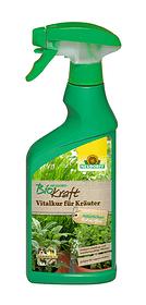 BioKraft Vitalkur für Kräuter, 500 ml Neudorff 658242800000 Bild Nr. 1