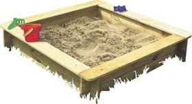 Sandkasten 647100800000 Bild Nr. 1