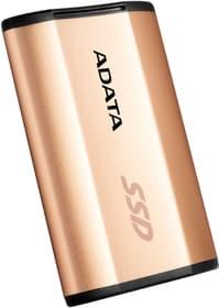 SSD portable SE730 250GB USB C