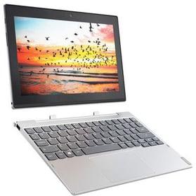 Miix 320-10 Full-HD 64 GB Silber