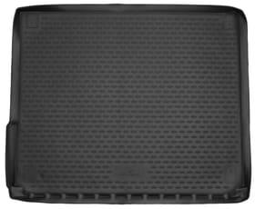 VW Tappetino di protezione p. bagagliaio WALSER 620378800000 N. figura 1