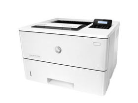 LaserJet Pro M501dn Monochrom Imprimante multifonction HP 785300127311 Photo no. 1