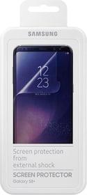 Screen Protector Vetro temperato Samsung 798082000000 N. figura 1