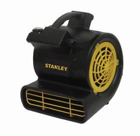 Bodentrockner Industrie Stanley Fatmax 614254200000 Bild Nr. 1