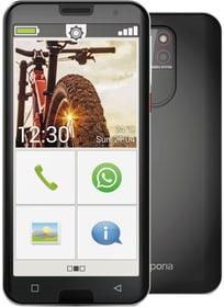 SMART.5 Smartphone Emporia 794671300000 Photo no. 1