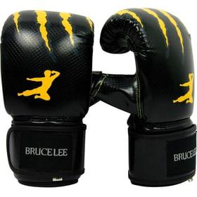 Boxsackhandschuh XL mit Klettverschluss Boxhandschuh BRUCE LEE 463055300000 Bild-Nr. 1