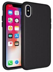 Outdoor-Cover iPhone XR schwarz 9000035830 Bild Nr. 1