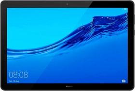 """MediaPad T5 10.1"""" 32GB Tablette Huawei 785300151815 Photo no. 1"""
