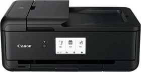 Pixma TS9550 Stampante multifunzione Canon 785300138319 N. figura 1