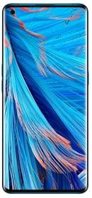 Find X2 Blue Smartphone Oppo 785300153147 Bild Nr. 1