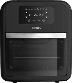 Easyfry Oven & Grill FW5018CH Friggitrice Tefal 718023900000 N. figura 1