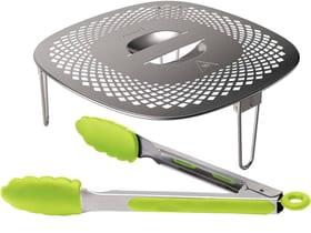 Snack Profi-Kit HD9954 Accessoire cuisine Philips 785300143884 Photo no. 1