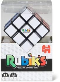Jumbo Rubiks Cube 3x3 Gesellschaftsspiel 746936300000 Bild Nr. 1