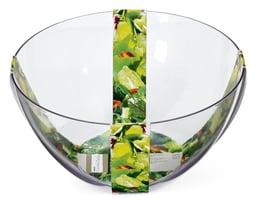 Saladier 32cm Cucina & Tavola 705331300000 Photo no. 1