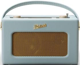 Revival iStream 3 - Duck egg Radio Internet / DAB+ Roberts 785300145457 Photo no. 1