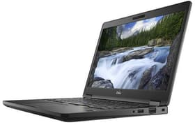 Latitude 5490-M95J0 Notebook